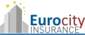 eurocitylogo