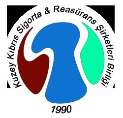 kksrsb_logo